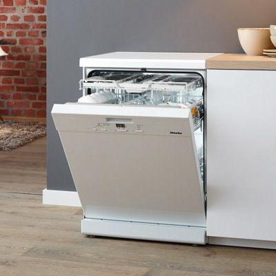 Einbaugeräte Keine Küche Ohne Geräte Ihr Küchentreff