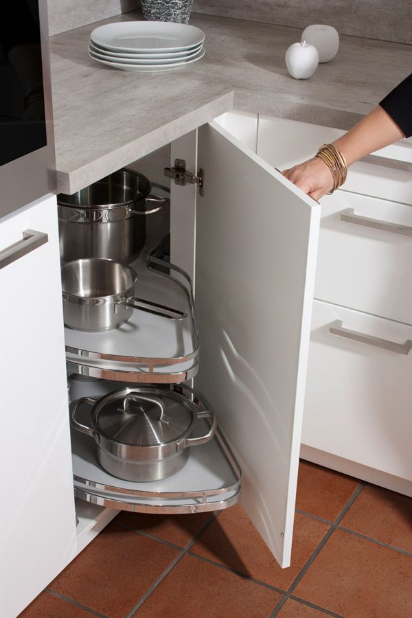 Küchenunterschrank unterschrank küche