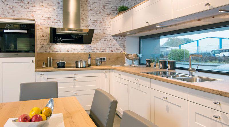 k chenplanung renovieren und erweitern ihr. Black Bedroom Furniture Sets. Home Design Ideas