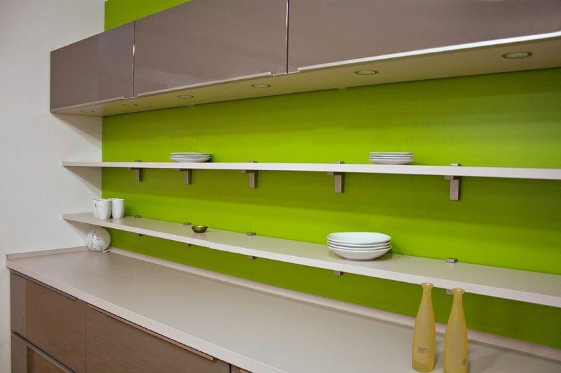 Küchenunterschrank Ihr Küchenfachhändler Aus Wolfsburg