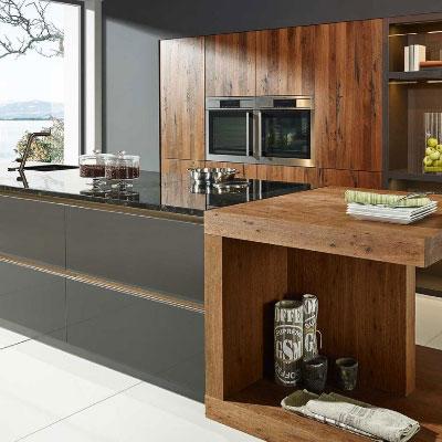Sachsen küchen tania riva